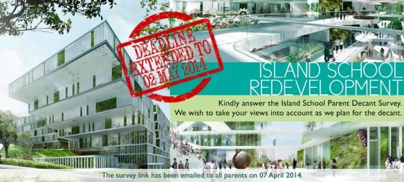 is-redevelopment-banner